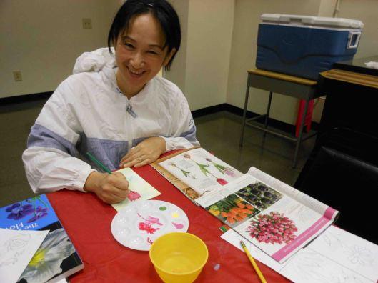painting class 2013 b