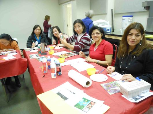 painting class 2014 g